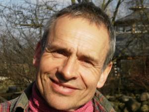 Jochen Löber